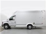 2018 E-350, Unicell Cutaway Van #181174TZ - photo 1