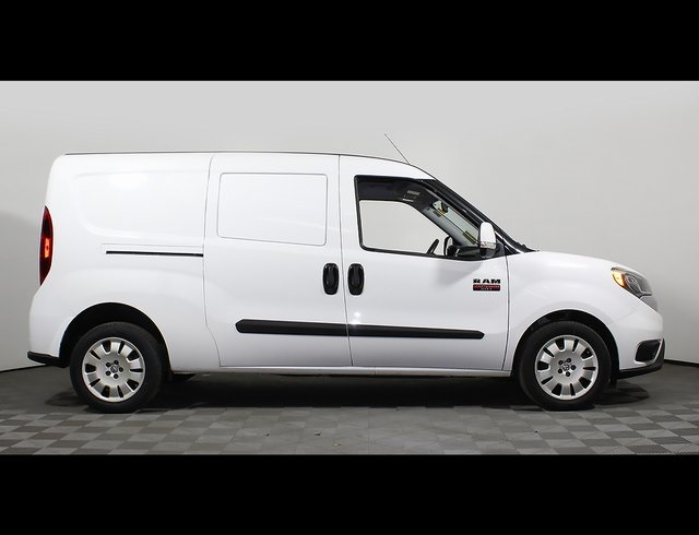 2015 ProMaster City FWD,  Empty Cargo Van #181778TZA - photo 9