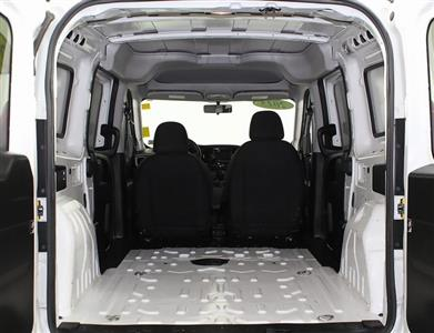 2015 ProMaster City FWD,  Empty Cargo Van #181778TZA - photo 2