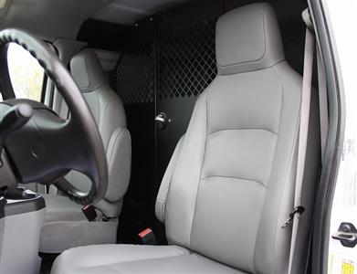 2013 F-350 4x2,  Upfitted Cargo Van #181867TZA - photo 13