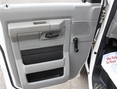 2013 F-350 4x2,  Upfitted Cargo Van #181867TZA - photo 15