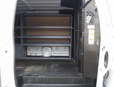 2013 F-350 4x2,  Upfitted Cargo Van #181867TZA - photo 25