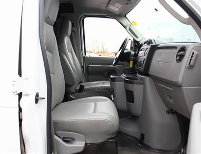 2013 F-350 4x2,  Upfitted Cargo Van #181867TZA - photo 26