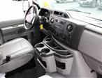 2013 F-350 4x2,  Upfitted Cargo Van #181867TZA - photo 10