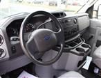 2013 F-350 4x2,  Upfitted Cargo Van #181867TZA - photo 11