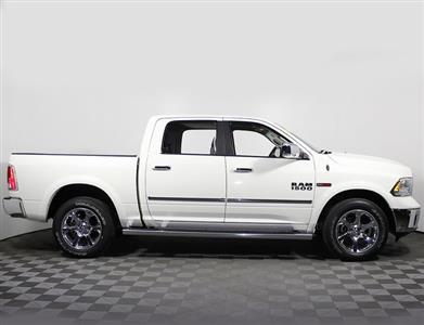 2016 Ram 1500 Crew Cab 4x4,  Pickup #181901TA - photo 9