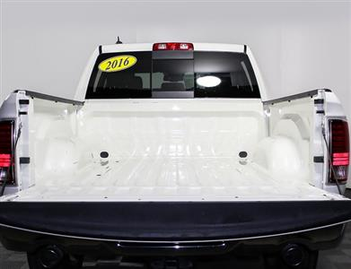 2016 Ram 1500 Crew Cab 4x4,  Pickup #181901TA - photo 28