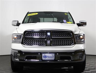 2016 Ram 1500 Crew Cab 4x4,  Pickup #181901TA - photo 4
