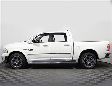 2016 Ram 1500 Crew Cab 4x4,  Pickup #181901TA - photo 6
