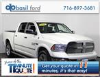 2016 Ram 1500 Crew Cab 4x4,  Pickup #181901TA - photo 1