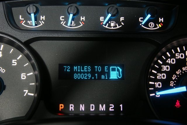 2013 F-150 Super Cab 4x4,  Pickup #181958TA - photo 17
