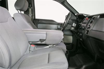2013 F-150 Super Cab 4x4,  Pickup #181958TA - photo 11
