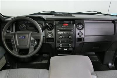 2013 F-150 Super Cab 4x4,  Pickup #181958TA - photo 14