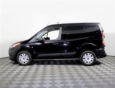 2019 Transit Connect 4x2,  Empty Cargo Van #190003TZ - photo 6