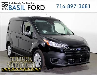 2019 Transit Connect 4x2,  Empty Cargo Van #190004TZ - photo 1