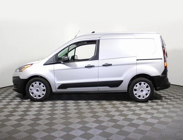 2019 Transit Connect 4x2,  Empty Cargo Van #190006TZ - photo 6