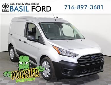 2019 Transit Connect 4x2,  Empty Cargo Van #190006TZ - photo 1