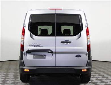 2019 Transit Connect 4x2,  Empty Cargo Van #190006TZ - photo 9