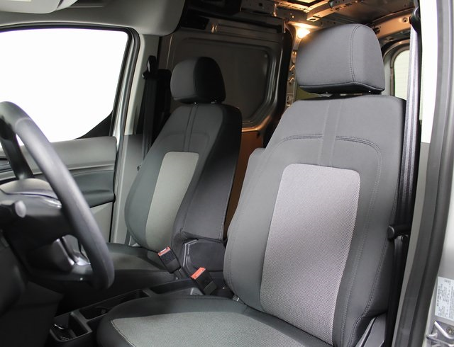 2019 Transit Connect 4x2,  Empty Cargo Van #190007TZ - photo 14