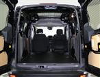 2019 Transit Connect 4x2,  Empty Cargo Van #190007TZ - photo 2