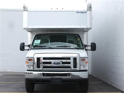 2019 E-450 4x2,  Rockport Cutaway Van #190013TZ - photo 4