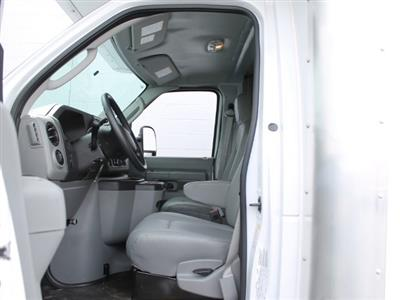 2019 E-450 4x2,  Rockport Cutaway Van #190013TZ - photo 7