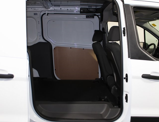 2019 Transit Connect 4x2,  Empty Cargo Van #190039TZ - photo 21
