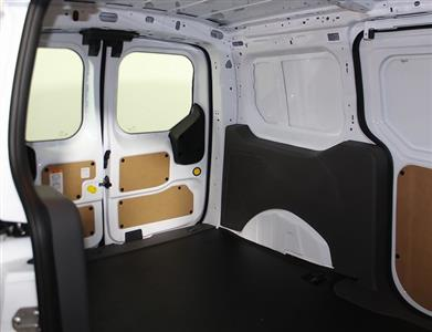 2019 Transit Connect 4x2,  Empty Cargo Van #190039TZ - photo 22
