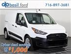 2019 Transit Connect 4x2,  Empty Cargo Van #190039TZ - photo 1