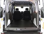 2019 Transit Connect 4x2,  Empty Cargo Van #190039TZ - photo 2
