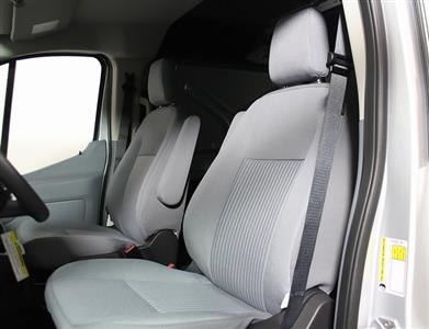 2019 Transit 250 Low Roof 4x2,  Empty Cargo Van #190046TZ - photo 13