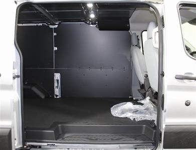 2019 Transit 250 Low Roof 4x2,  Empty Cargo Van #190046TZ - photo 22