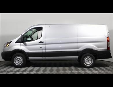 2019 Transit 250 Low Roof 4x2,  Empty Cargo Van #190046TZ - photo 5
