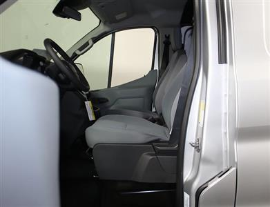 2019 Transit 250 Low Roof 4x2,  Empty Cargo Van #190046TZ - photo 6