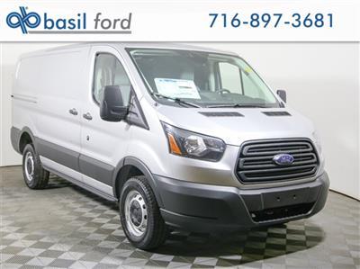 2019 Transit 250 Low Roof 4x2,  Empty Cargo Van #190081TZ - photo 1