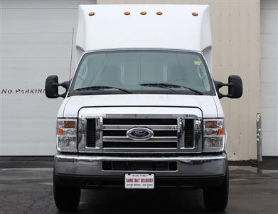 2019 E-350 4x2,  Unicell Aerocell Cutaway Van #190105TZ - photo 3