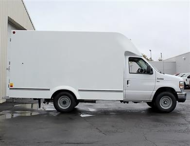 2019 E-350 4x2,  Unicell Aerocell Cutaway Van #190105TZ - photo 8