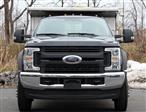 2019 F-550 Regular Cab DRW 4x4,  Air-Flo Pro-Class Dump Body #190152TZ - photo 4