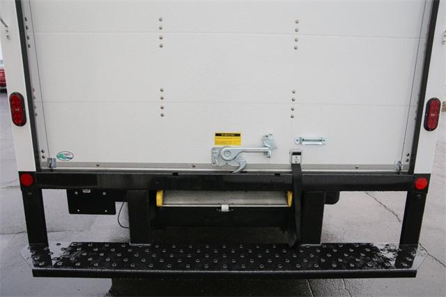 2019 E-450 4x2,  Rockport Cutaway Van #190171TZ - photo 4