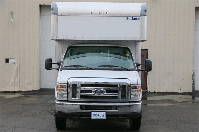 2019 E-450 4x2,  Rockport Cutaway Van #190172TZ - photo 3