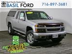 2010 Colorado Crew Cab 4x4,  Pickup #190183TB - photo 1