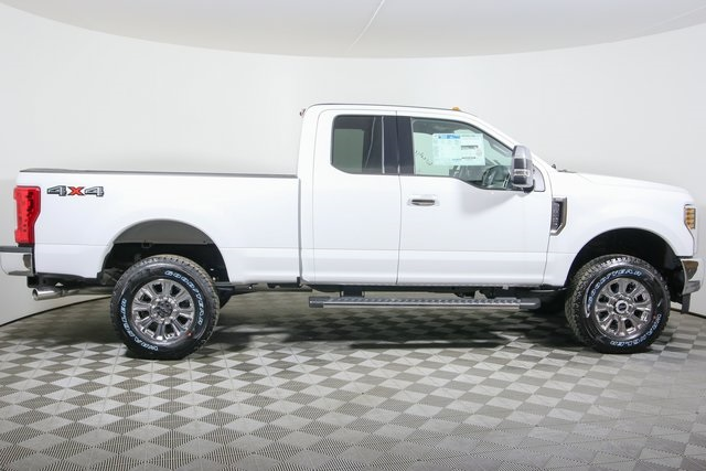 2019 F-250 Super Cab 4x4,  Pickup #190239TZ - photo 4