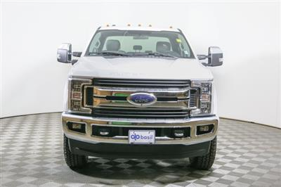 2019 F-250 Super Cab 4x4,  Pickup #190239TZ - photo 3