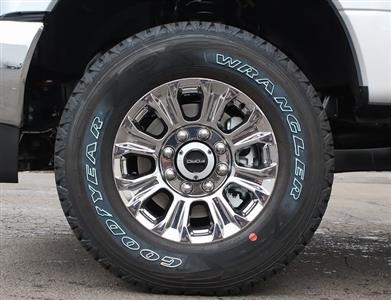 2019 F-250 Super Cab 4x4,  Pickup #190244TZ - photo 25