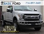 2019 F-250 Super Cab 4x4,  Pickup #190244TZ - photo 1
