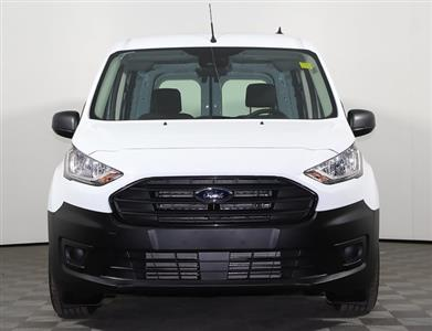 2019 Transit Connect 4x2,  Empty Cargo Van #190268TZ - photo 3