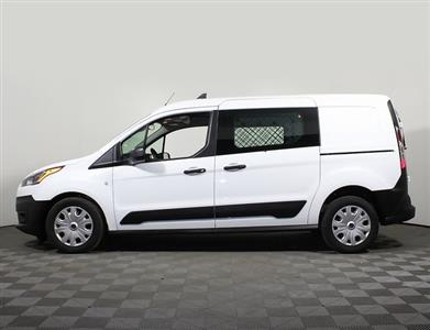 2019 Transit Connect 4x2,  Empty Cargo Van #190268TZ - photo 4
