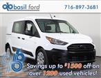2019 Transit Connect 4x2,  Empty Cargo Van #190268TZ - photo 1