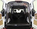 2019 Transit Connect 4x2,  Empty Cargo Van #190268TZ - photo 2