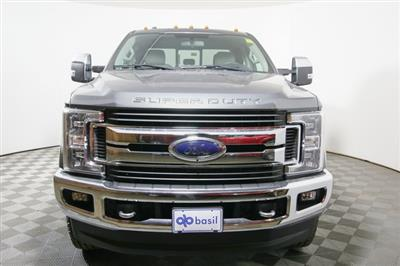 2019 F-250 Super Cab 4x4,  Pickup #190294TZ - photo 3